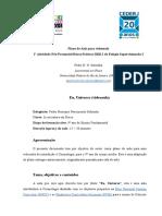 1ª Atividade Não Presencial_Plano de aula.pdf