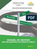 Manuel de gestion des Délégations de service public - Mai 2017.pdf