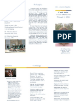 JLR Brochure