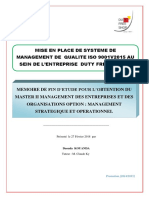 Daouda_KOUANDA.pdf
