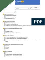hgpa6_fcr_f12.docx