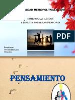 ACTIVIDAD 3.1 OSWALD MARTINEZ GONZALEZ LAE.pdf