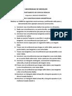 taller 3 de construcciones sobre circunferencias CORREGIDO 2010-2 (1).pdf