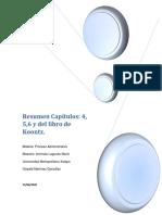 Resumen Capítulos.pdf