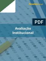 Avaliação Institucional Livro_atualizado.pdf
