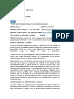 PRIMER PERIODO DEL AÑO 2021.docx