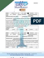 Publicable Informa 16-Feb-11 - Completo