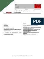 NT 4-05 - Gás (GLPGN) - Manipulação, armazenamento e comercialização.pdf