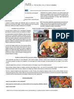 ARTE SEM.34 DE 1ro (1) (1)