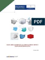 MASCARILLAS FRENTE AL COVI.pdf