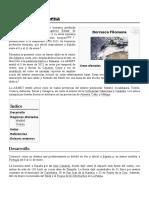 Borrasca_Filomena.pdf