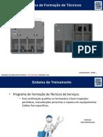 TREINAMENTO COLDEX TOS I- PFT.pdf