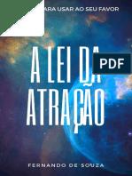 E-book-27-dicas-da-Lei-da-Atração-SEM-LINK