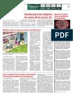 G_2021011203.pdf