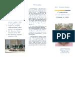 JLR Brochure PDF
