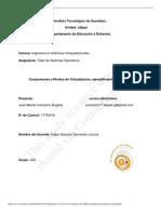 Componentes_y_Niveles_de_Virtualizaci__n__ejemplificando_un_proceso_Jalpan.pdf