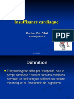 cours-ifsi-ins-cardiaque-2014
