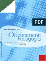 Implicazioni_metodologiche_del_principio.pdf