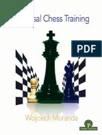 universal_chess_training.pdf