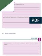 Unidad2_3_documento_4_1