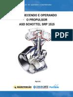 Ebook Schottel SRP 1515