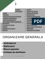 documente.net_curs-elemente-de-chirurgie-ipdf.pdf