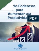 11-Dicas-Poderosas-para-Aumentar-sua-Produtividade.pdf