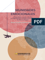Libro_Comunidades emocionales afectividades y accion colectiva en organizaciones sociales comunitarias_2020