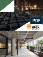 catalogo-atex.pdf