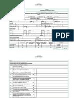 LISTA DE CHEQUEO 3-041 (1)