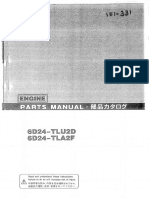 Kobelco 6D24-TLU2D - Parts Manual.pdf