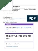 Certificado_afiliacion_tipo_2_1602784908098 (1)