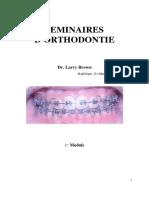 odf 1.pdf