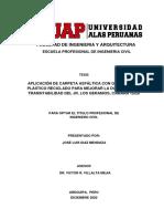 08510-03-1015635ttrosspmwr(2).pdf