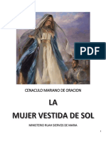 CENACULO_MARIANO_DE_ORACION