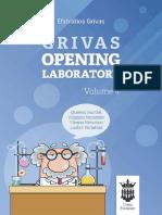 grivas_efstratios_grivas_opening_laboratory_volume_4_queens