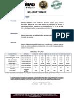 Boletim_Motors_Hidraulico_32_46_68_100_150_220