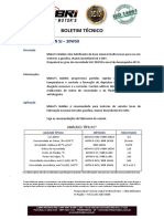 Boletim_Tecnico_Motors_Golden_SJ-SAE_20W50