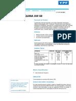 Hydromaquina-AW-68