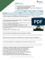 fichavisualiza.pdf