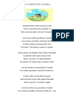 casetta in canada.pdf