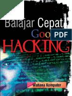 Belajar Cepat Google Hacking.pdf