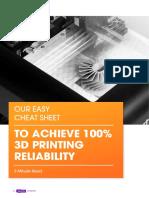 Io3DP_Cheat_Sheet_Revised