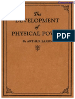 Kniga_Artura_Saxona_The_DEVELOPMENT_of_PHYSICAL_POWER_By_ARTHUR_SAXON.pdf