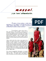 Material de lectura 4.pdf