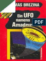 Thomas_Brezina_-_Ein_UFO_namens_Amadeus.pdf