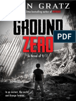 GroundZero Excerpt