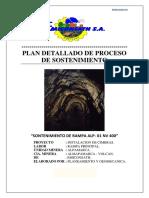 Plan de Trabajo Detallado.pdf