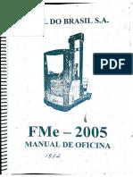 FMe II 2005.pdf