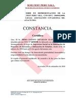 CONSTANCIA PIERO SOILTEST 2.docx